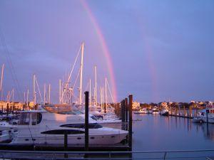 2-10-2011 Rainbow 001