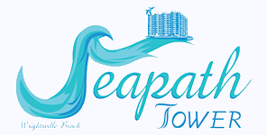Seapath Tower Logo
